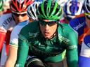 Europcar finalise team