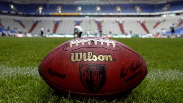 Titans player found dead - American Football - NFL