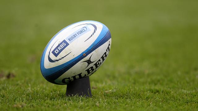 Reed, Borrust join Cardiff - Rugby - RaboDirect Pro12