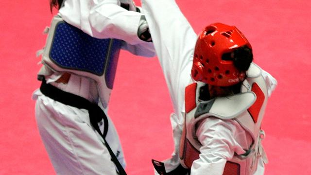 Jones secures silver - Olympic Games - London 2012