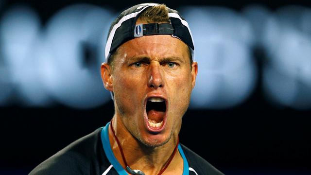 Hewitt and Blake handed US Open wild cards