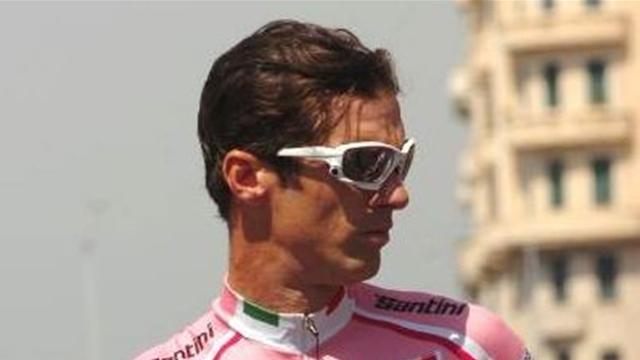 Millar still hopeful - Olympic Games - London 2012