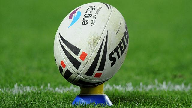 Saints supply four Knights - Rugby League