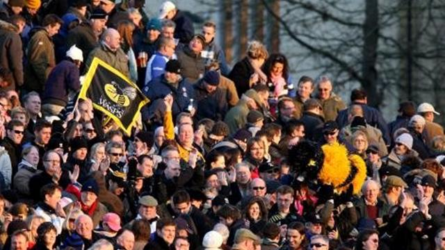 Team news: Big changes for Wasps