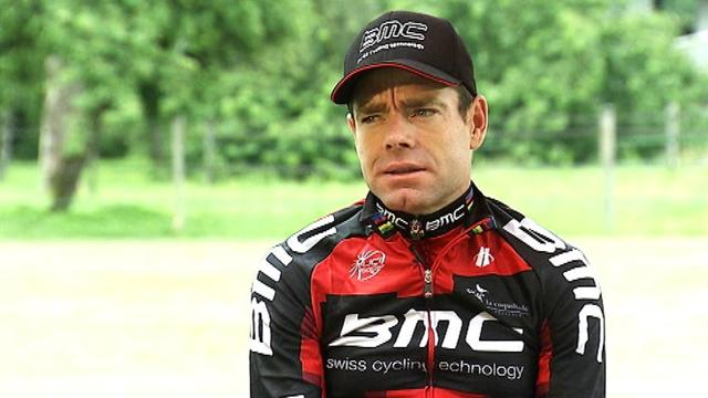 Evans blasts officials - Cycling - Tour de France