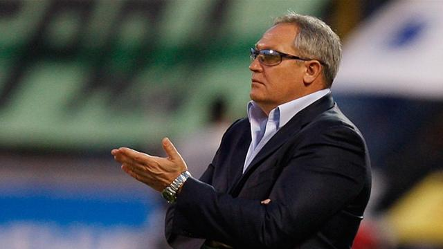 Kuban appoint Krasnozhan  - Football - World Football