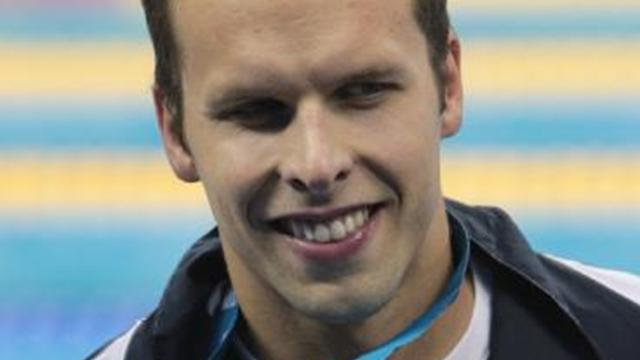 Probe into Dale Oen death - Swimming