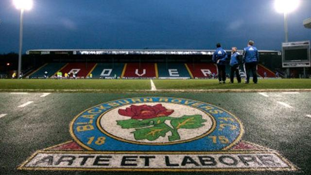 Rovers turn to Shaw as MD