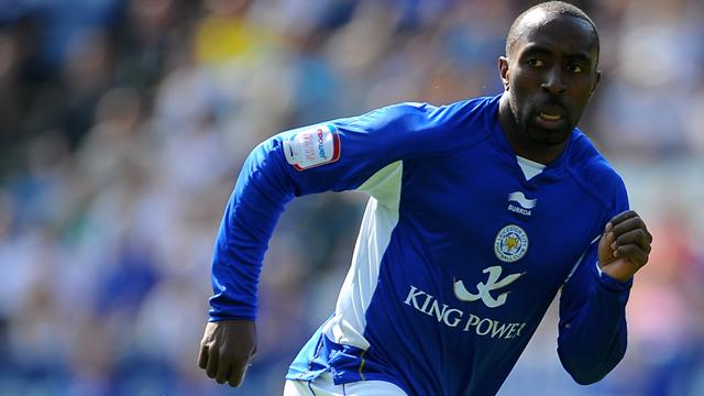 Team news: Vassell back for Foxes