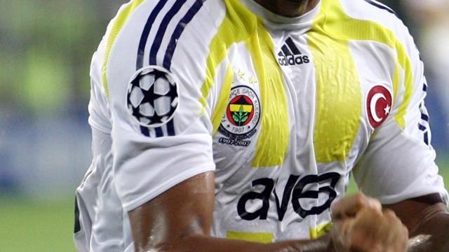 Fenerbahce appeal rejected - Football - Champions League