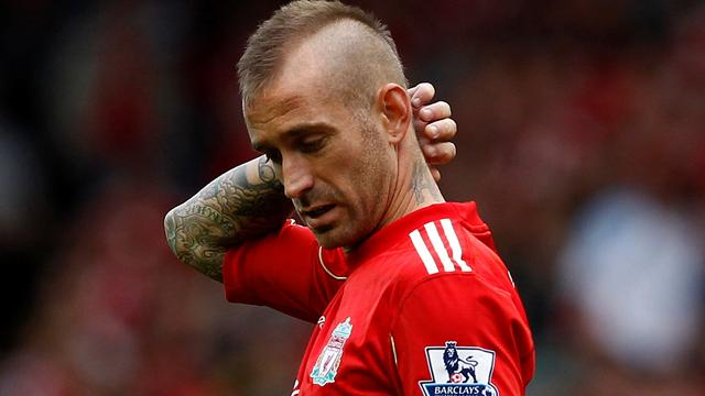 Meireles out, Bellamy back - Football - Premier League