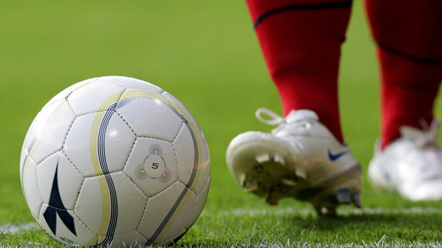 Further arrests in Norway's match-fixing probe