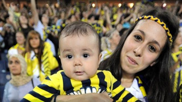 Women-only in Turkey - Football - World Football