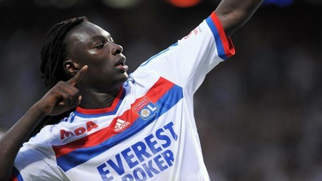 Lyon facing fitness race - Football - Ligue 1