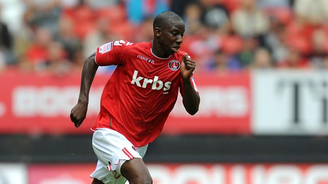 Team news: Charlton strengthen