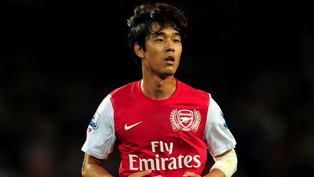 Arsenal ace to do military service
