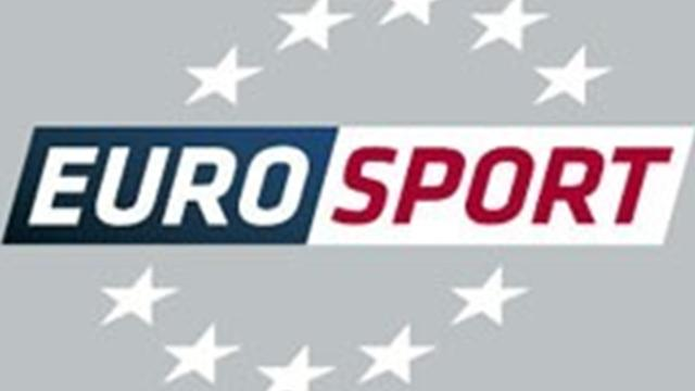 Eurosport scoops silver aw - All Sports