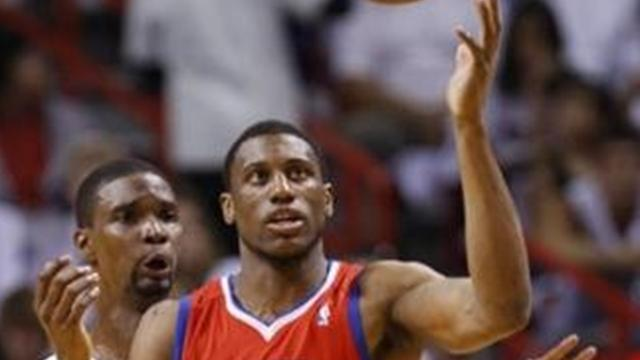 NBA approves sale of 76ers - Basketball - NBA