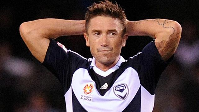 Kewell staying patient in hunt for club