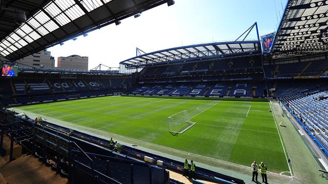 Council vows to help Chelsea stay at Bridge