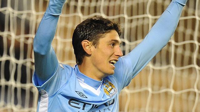 Scapuzzi to stay with City - Football - Serie A