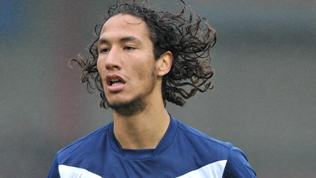 Team news: Southend missing Mohsni