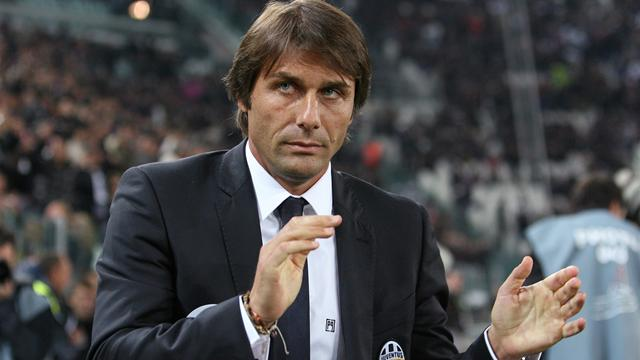 Conte verdict due Friday - Football - Serie A