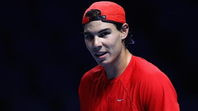Nadal family sell shares - Football - Liga