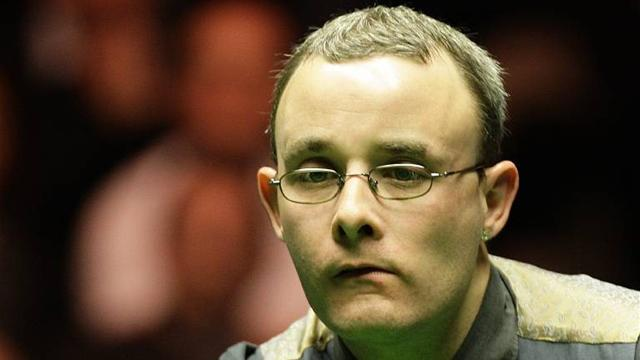 Gould wins PTC 2   - Snooker