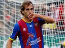 Rukavina own-goal gives Levante last-gasp win