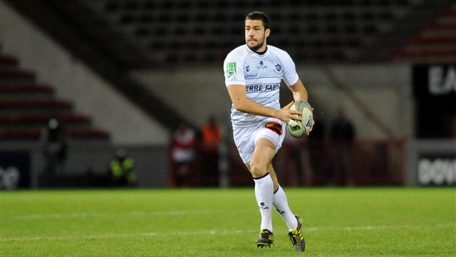 CO : Tales, saison finie - Rugby - Top 14