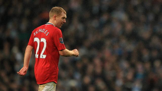 redknapp backs scholes euro 2012 2012 football eurosport asia redknapp backs scholes for euro 2012 more 640x360