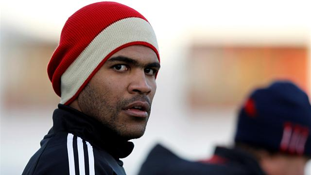 Breno faces jail time - Football - Bundesliga