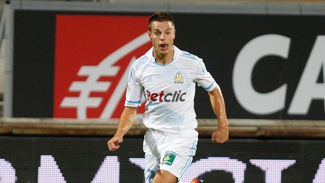 Azpilicueta wants to move - Football - Ligue 1