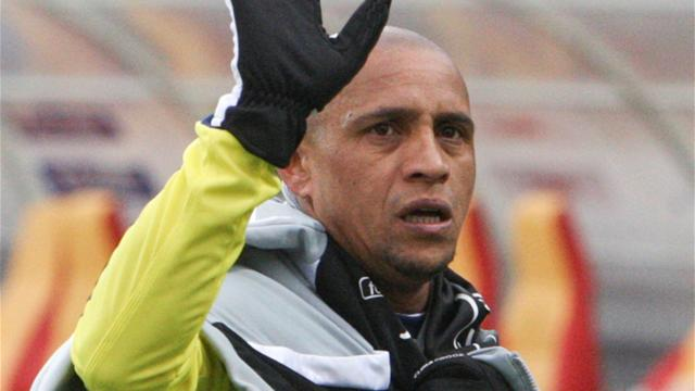 carlos set to retire liga 2011 2012 football eurosport asia roberto carlos retires to become anzhis director 640x360