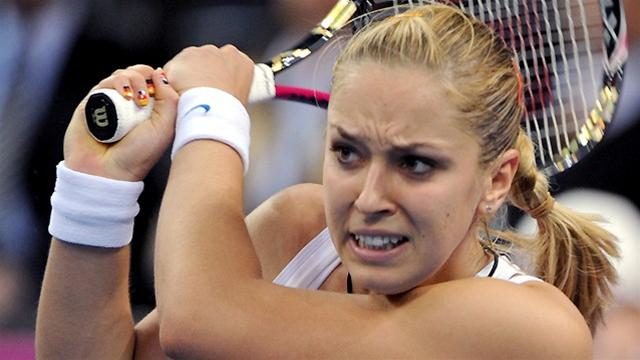 Lisicki to play Edgbaston - Tennis - Wimbledon