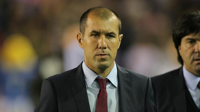 Troubled Sporting appoint Jardim as coach