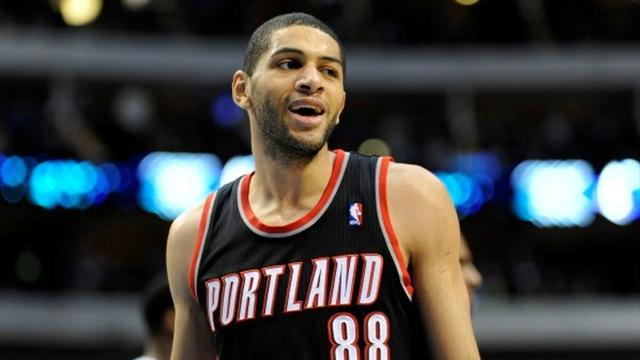 Batum dreams of Games - Olympic Games - London 2012