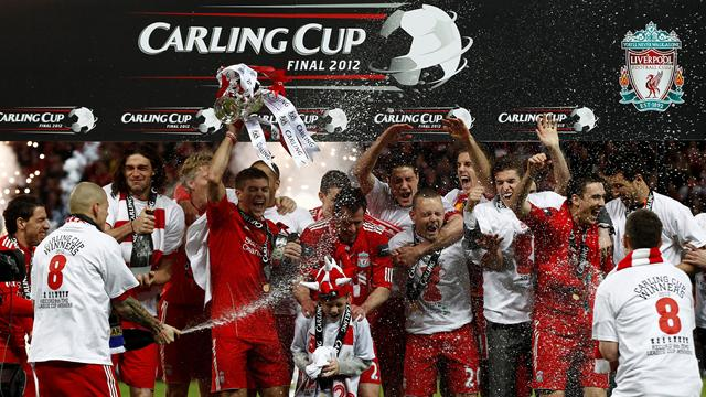 Wolves get Aldershot - Football - League Cup