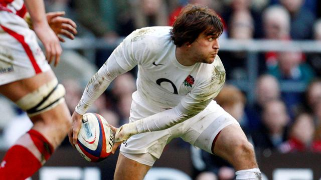 Confiance en Lee Dickson - Rugby - 6 Nations