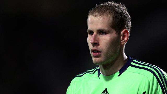 Gulacsi back at Liverpool - Football - FA Cup