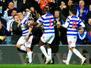 QPR boost survival hopes