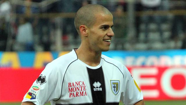 Giovinco returns to Juve - Football - Serie A