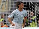Lazio captain arrested