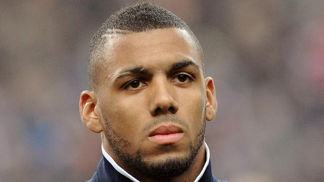 Wenger rejects M'Vila talk - Football - Ligue 1