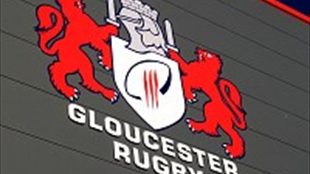 Walkinshaw takes new role at Gloucester