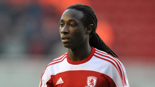 The 29-year old son of father (?) and mother(?), 180 cm tall Marvin Emnes in 2018 photo