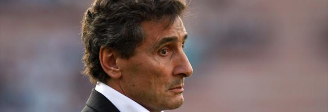 Altrad, la mise au point - Rugby - Top 14