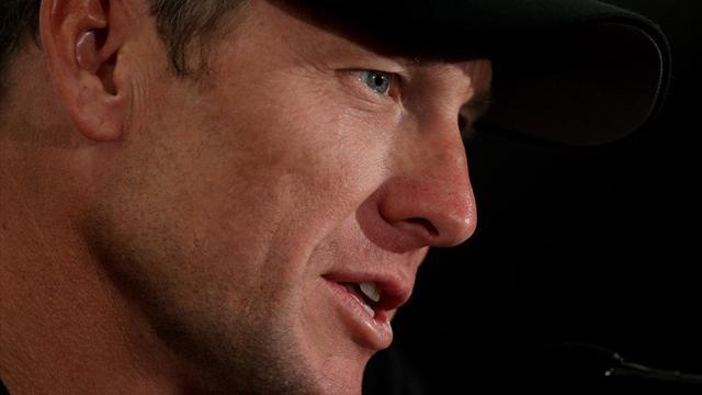 Armstrong lawsuit hits roadblock