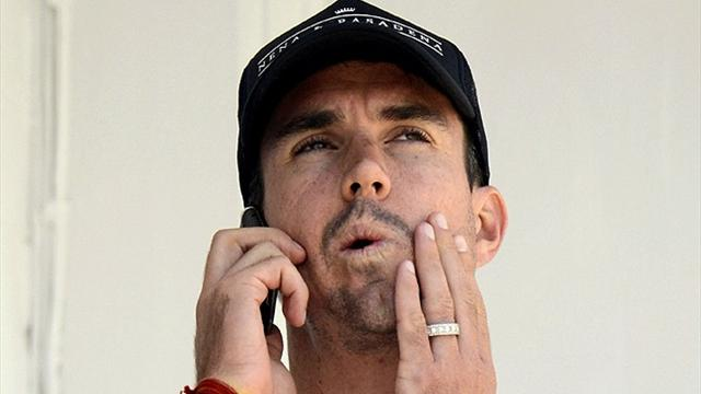 Pietersen talks ongoing - Cricket